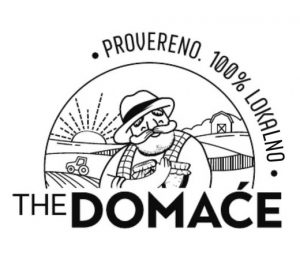 The domace